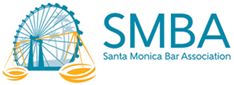 Santa Monica Bar Association - Logo