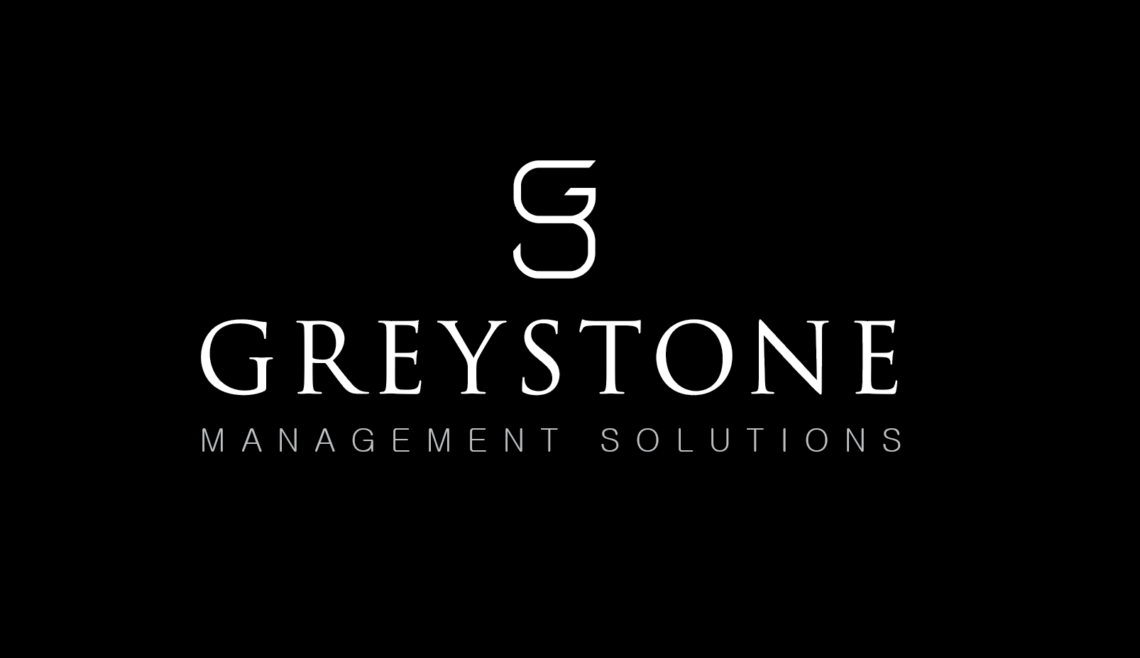 Greystone Management Solutions