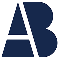 Abrams Brown Law Offices